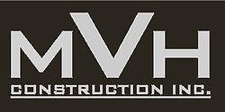 General Contractor | Milverton/Listowel/Stratford/Millbank