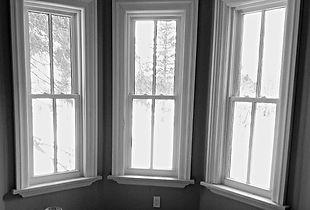 Window & Door Gallery