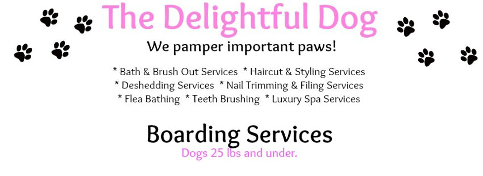 dog boarding clarksville TN, dog grooming TN, Delightful dog The Delightful Dog Clarksville TN Dog grooming clarksville TN Dog boarding clarksville TN dog haircuts clarksville TN dog sitter clarksville TN dog baths clarksville TN