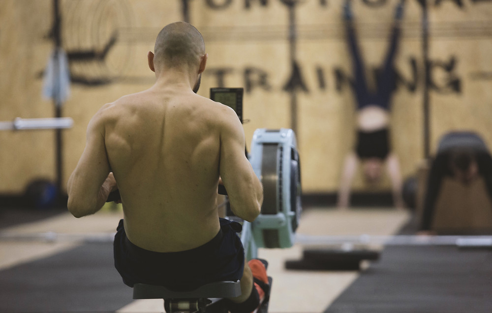 ombro, tendinite, inflamação