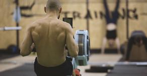 5 consejos para mejora tu recuperación después de entrenar.