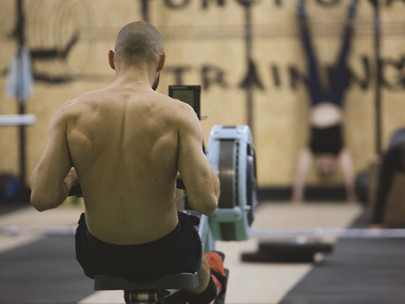Best Time To Eat Around A Workout   Is The Anabolic Window True? [Study-Backed]