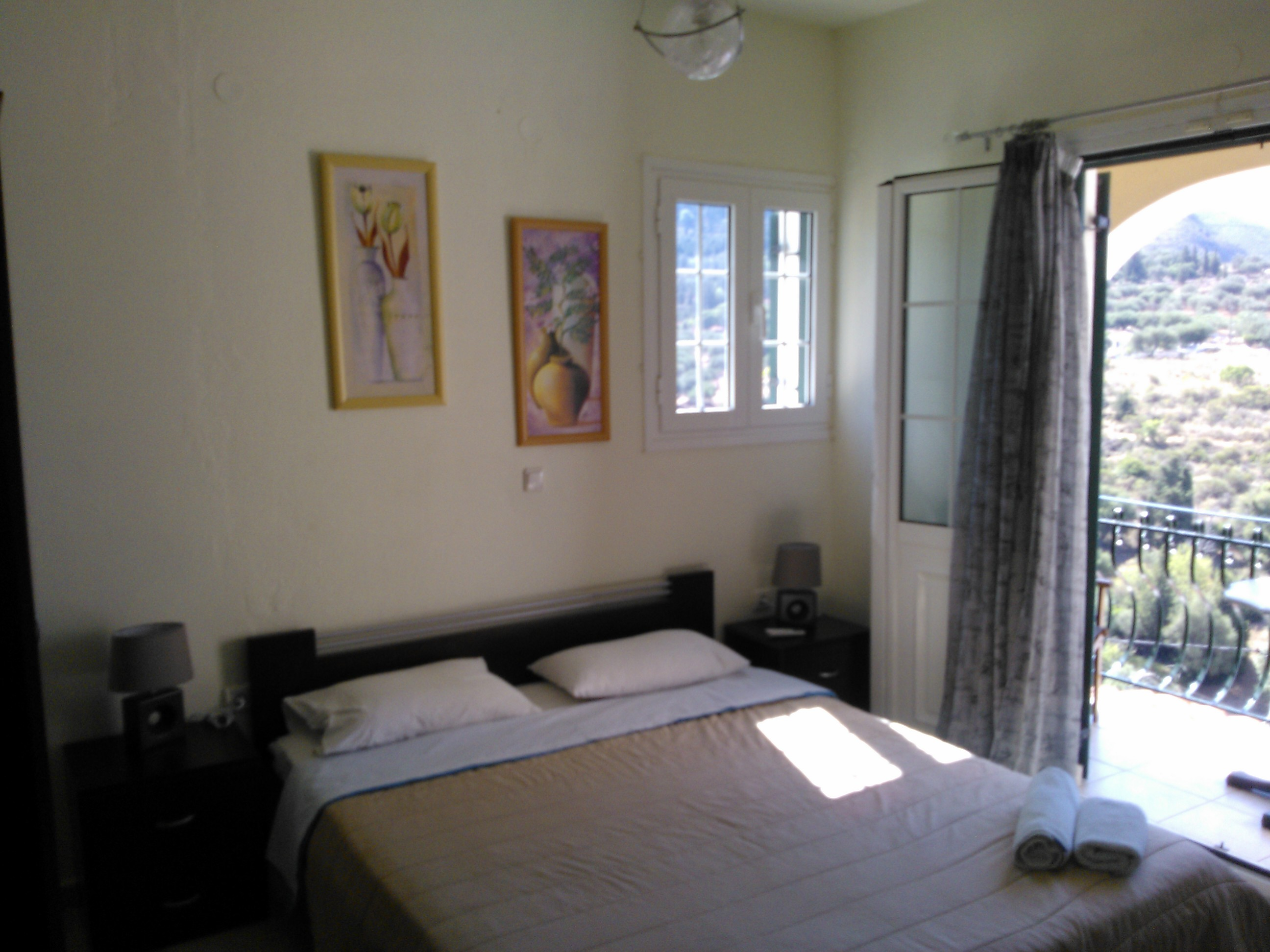 Room No10