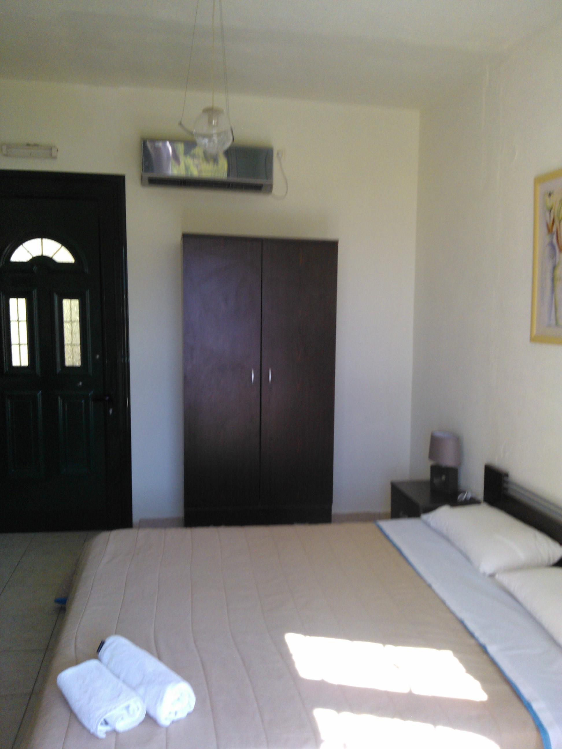 Niriides double room 10