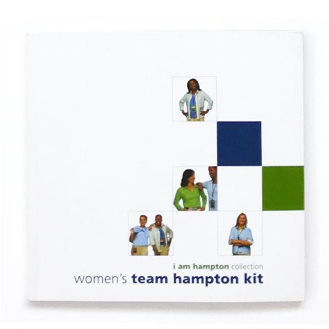 Hampton-Inn_uniform_WM-Kits.jpg