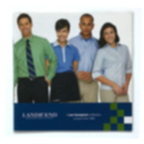 Hamptoon-Inn_uniform-catalog1.jpg