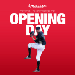 Opening-Day_Mueller