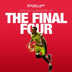 Final-Four_Mueller