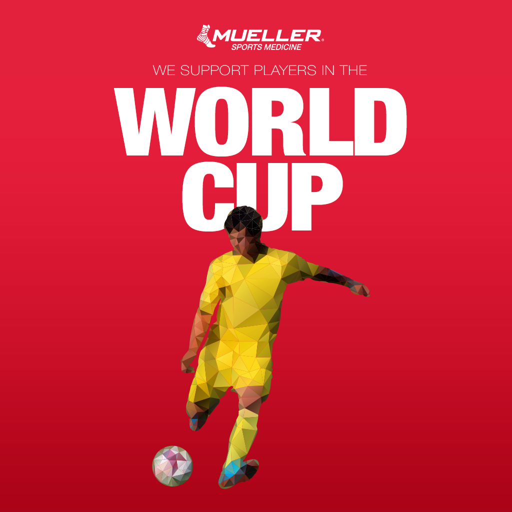 World-Cup_Mueller