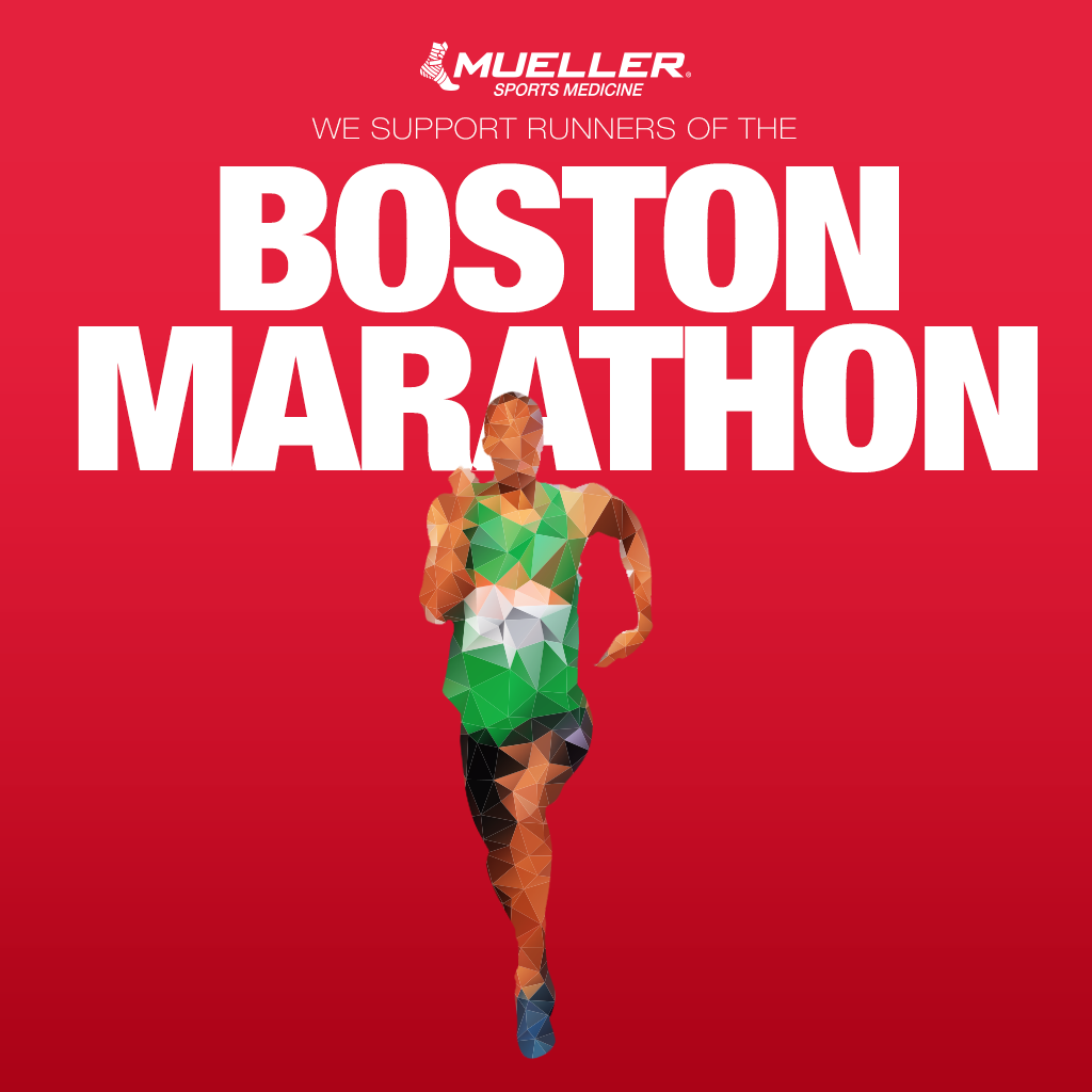 Boston_layout_Runner