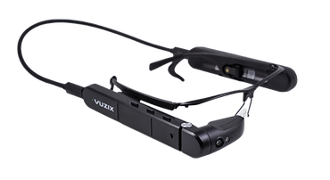 M400-Glasses-21-jan-2020.png