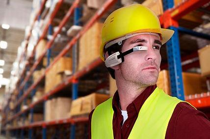image_M100_warehouse_personnel-lg_tx9tbz