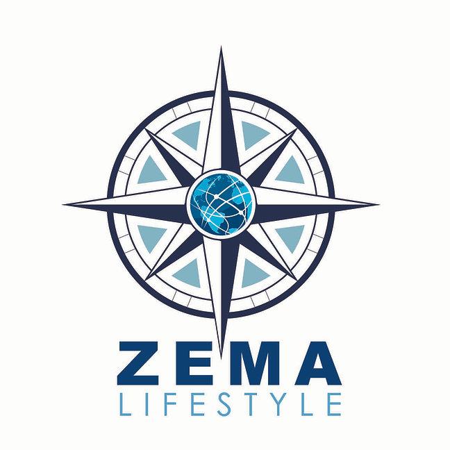 ZEMA_lifestyle.jpg