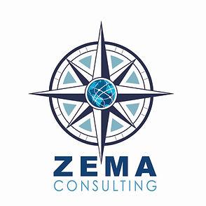 ZEMA_consulting.jpg
