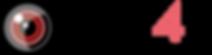 ART4L logo (met slagzin).png