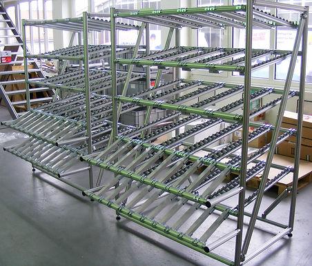 Flow racks dozen-kratten (2).JPG