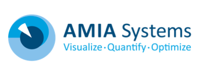 Amia Systems.png