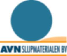 Logo AVN HR.jpg