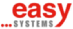 Logo Easy Systems.jpg