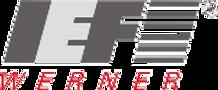 logo_grau_klein.png