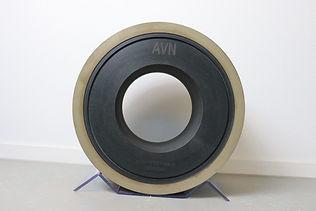400-100-25-avn-b-1024x683.jpg