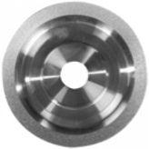 Product_img-1.jpg
