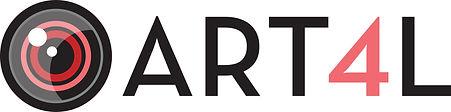 ART4L logo.jpg