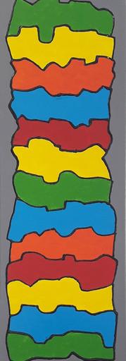 Coloriage 3