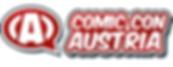 Comic Con Wels