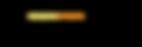 앱수트-42.png