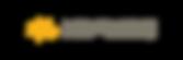 회사레퍼런스-10.png