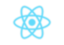 1000px-React-icon.svg.png