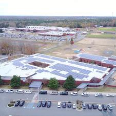 Rock Hill School