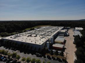 Infiniti Energy adds near 1-MW solar to PepsiCo facility in New Jersey