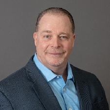 Michael Aladich