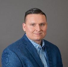 Nick Hornak