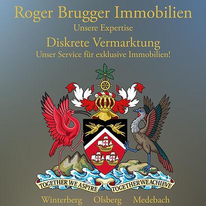 Logo Roger vierkant.jpg