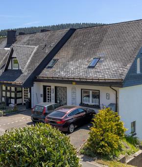 Landhaus Nordenau