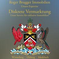 Logo Roger Diskrete 3.jpg