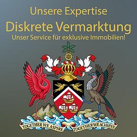 Logo Roger Diskrete.png