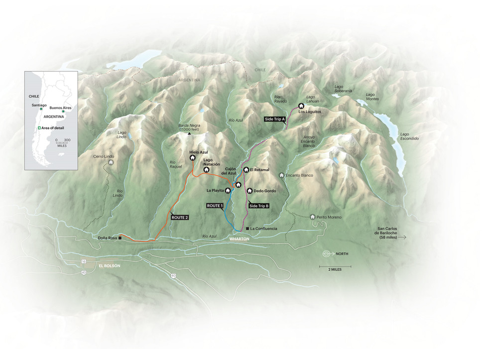 REFUGIOS-MAP.jpg