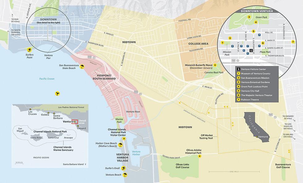 Ventura_map_final_2-01.jpg