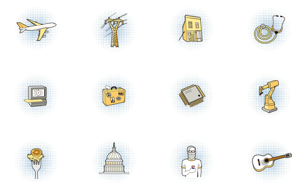 Time_icons.jpg