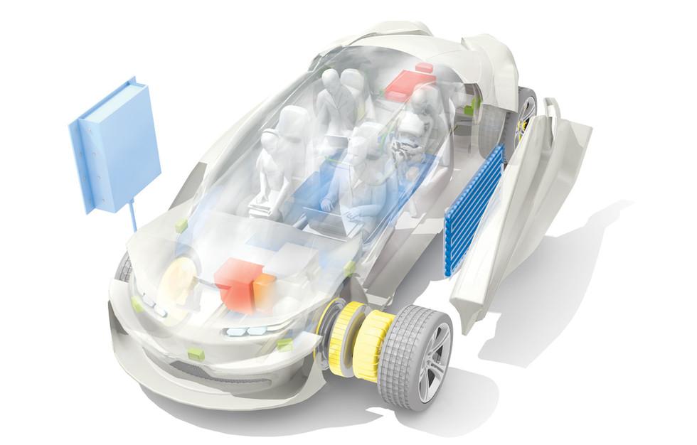 CandD_IEEE_future_car_v009.jpg