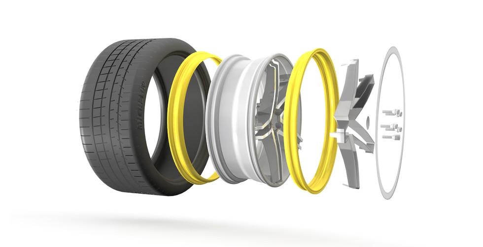 flexible_wheel.jpg