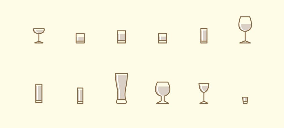drinks_glasses.jpg