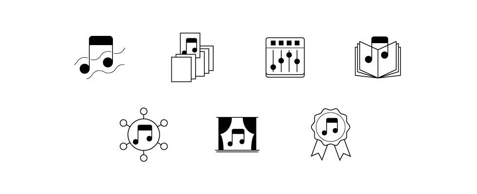 Grammy music education