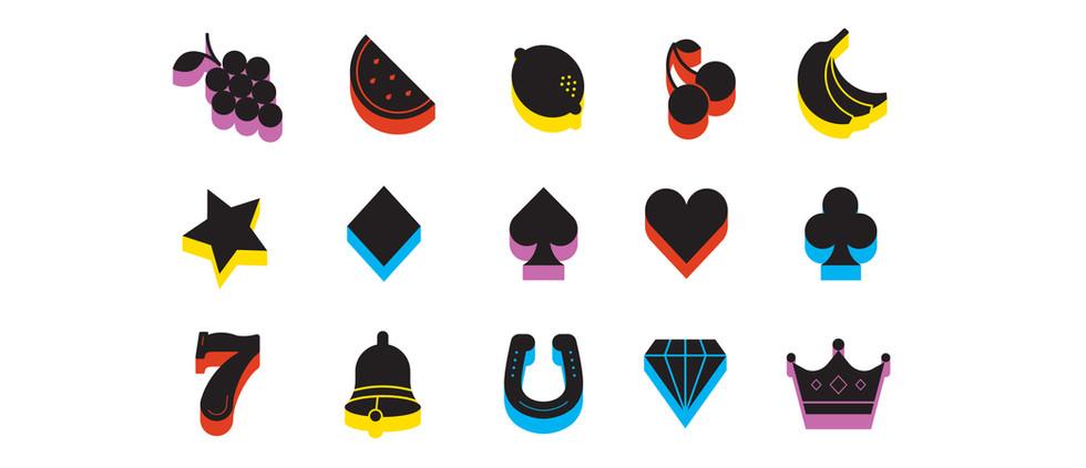 ProPublica_gambling_icons.jpg
