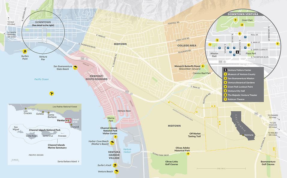 Ventura_map_final_2-02.jpg