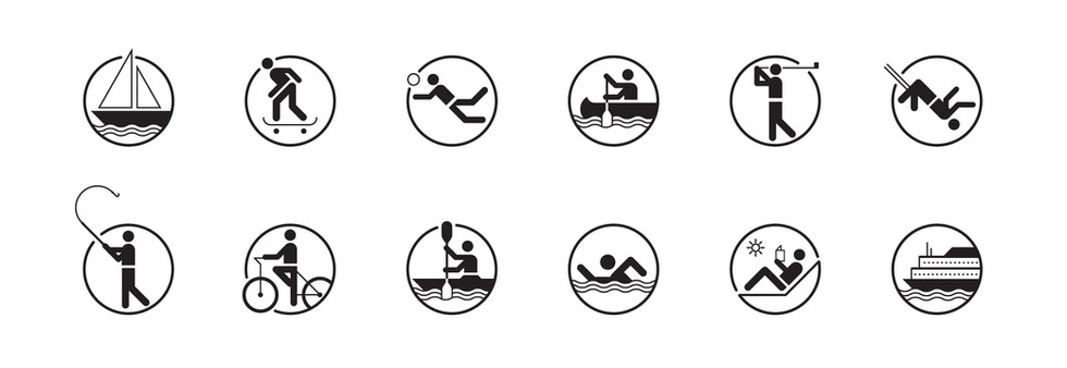 NYC-icons.jpg